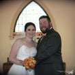Krekel's wedding pictures