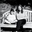 Aldana Family Portrait Pictures