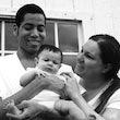 Yelloweye family portrait pictures