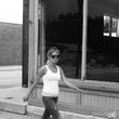 Melissa Gumbs' summer portrait pictures