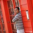 Adan DeJesus' summer portrait pictures (2013)