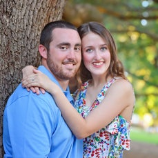 Client Gallery - Hannah and Sean