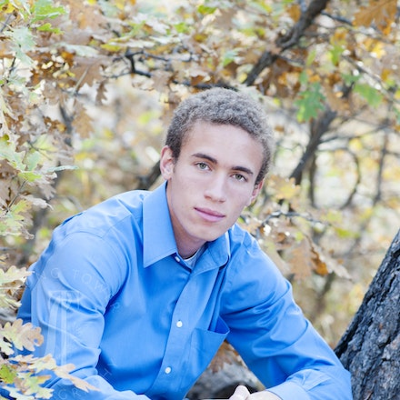 Alex...Class of 2016!! - Discovery Canyon HS