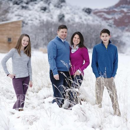 Land Family 2015