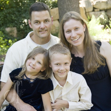 Bowshot Family 2012