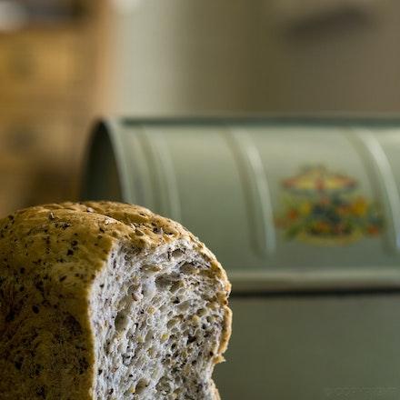 20100922_7549 bread