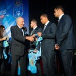 NSW Business Chambers State of Origin Event