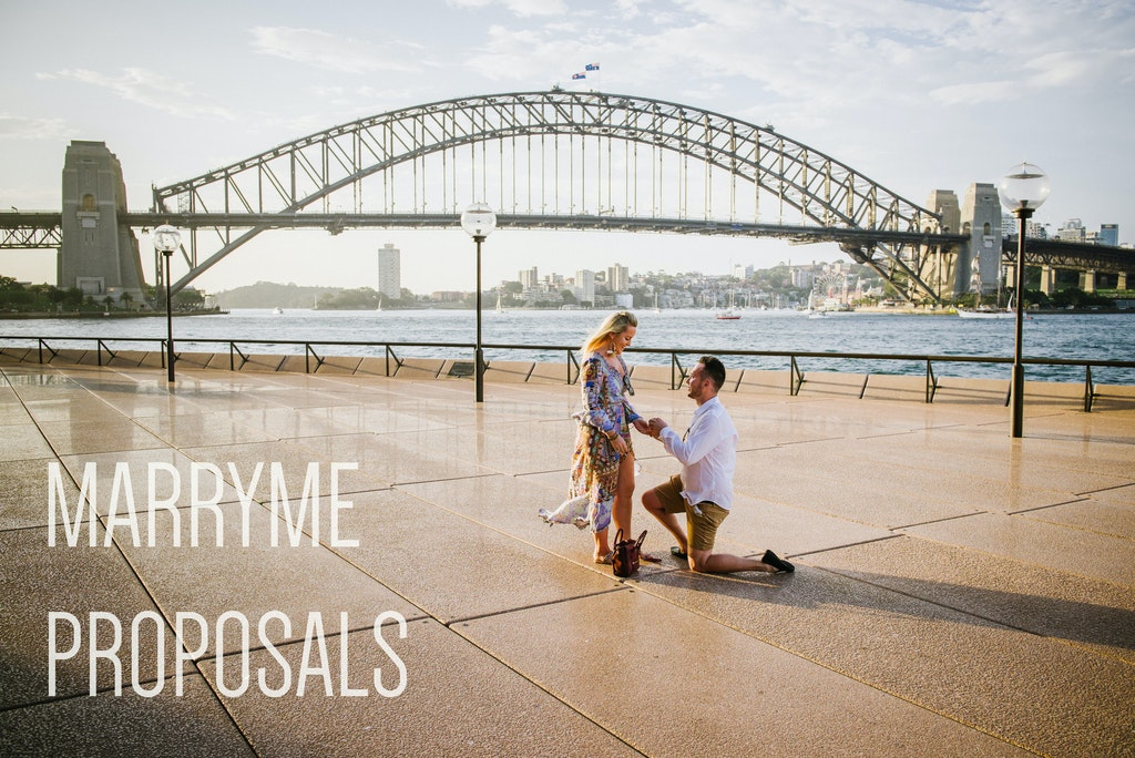 Marryme_marriage_proposal_sydney
