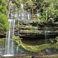 Tasmania - SOme photos taken on a trip to Tasmania in December/January 2012