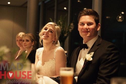 Georgina & Rob Wedding Day_5121