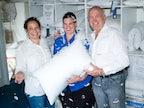 Quilt & Pillow Factory