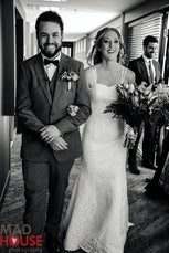Emma & Nick - After the Wedding