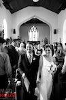 Betty & Joseph - Wedding Ceremony