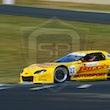 Sports Sedans - Race 2