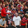 Sydney Derby 18-10-2014 - ** NOT FOR SALE ** 