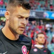 ACL - Grand Final - Wanderers v Al Hilal - 1st Leg of the Asian Champions League Grand Final.