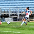 WSW W-League Versus Victory - Western Sydney Wanderers W-League hosted the Melbourne Victory at Marconi Stadium on Sunday afternoon. With recent wins...