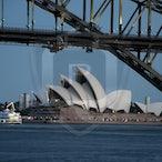 Sydney by Camera - Various photos of Sydney.