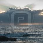 Crescent Head Sunrise - Glorious sunrises from Crescent Head.
