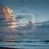 Crescent Head Sunrise-5