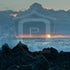 Crescent Head Sunrise-7