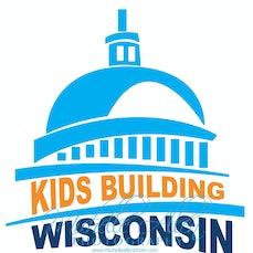 2015 Kids Building Wisconsin - Pictures form Kids Building Wisconsin 2015.