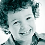 LITTLE ONES - We love creating great child and family portraiture. Our baby packages are the most popular of all our services starting at $149.oo This...