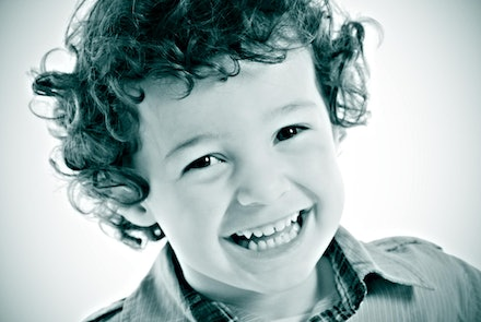 Little ones - We love creating great child and family portraiture. Our baby packages are the most popular of all our services starting at $129.oo This...