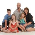 myers - family