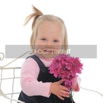 barnden - 1st birthday