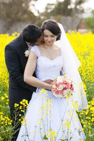 Jess_Brendan Wedding