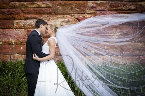 Tara_Steve Wedding