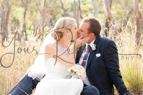 Michelle_Tom Wedding