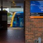 Croydon - Commercial Shoot