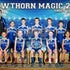 Boys 12-3 Team PRINT