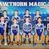 Boys 12-6 Team PRINT