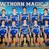 Boys 14-2 Team PRINT