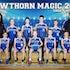 Boys 14-4 Team PRINT