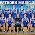 Boys 16-2 Team PRINT