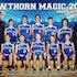 Boys 16-3 Team PRINT