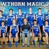 Boys 16-4 Team PRINT