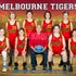 14-4 Boys Team Photo PRINT