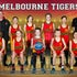 14-6 Boys Team Photo PRINT