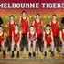 14-8 Boys Team Photo PRINT
