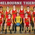 16-2 Boys Team Photo PRINT