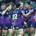 Kaufusi, F 1606260448 - NRL Premiership - Round 16 - Melbourne Storm V Wests Tigers - 26 June 2016 - AAMI Park, Melbourne, Vic - Ian Knight