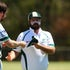 IK_070117_0034 - 2016/17 BHRDCA Season - Forest Hill vs East Box Hill @ Forest Hill Reserve. Saturday January 7th, 2017. Image Copyright Ian Knight Photography...