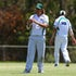IK_070117_0036 - 2016/17 BHRDCA Season - Forest Hill vs East Box Hill @ Forest Hill Reserve. Saturday January 7th, 2017. Image Copyright Ian Knight Photography...