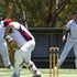 IK_070117_0043 - 2016/17 BHRDCA Season - Forest Hill vs East Box Hill @ Forest Hill Reserve. Saturday January 7th, 2017. Image Copyright Ian Knight Photography...