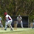 IK_070117_0040 - 2016/17 BHRDCA Season - Forest Hill vs East Box Hill @ Forest Hill Reserve. Saturday January 7th, 2017. Image Copyright Ian Knight Photography...